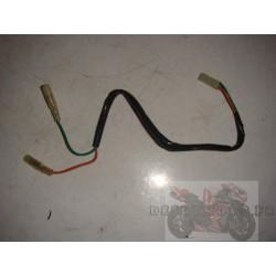 Fiche pour cligno adaptable ER6 12-16