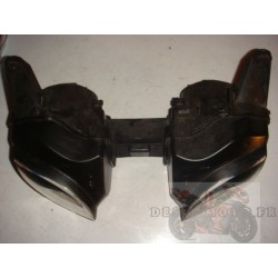 Optique de ZX6R 2007 à 2008