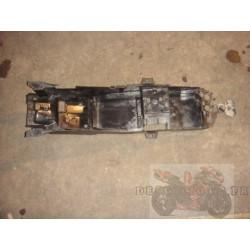 Bac a batterie de MT09 13-16