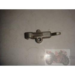Mecanisme de verrouillage de selle arrière pour CB 1000 R 08-17