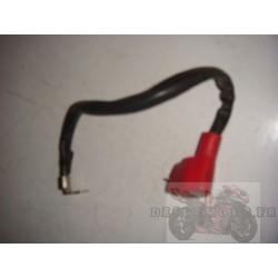 Cable de batterie pour CB 1000 R 08-17