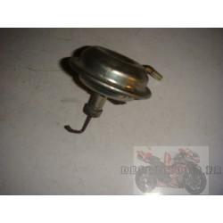 Diaphragme de valve de commande pour CB 1000 R 08-17