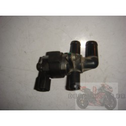 Soupape injection d'air pour CB 1000 R 08-17