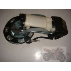 Pompe à essence de CB 1000 R 08-17