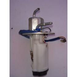 Pompe à essence pour Z750 07-14