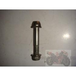 Axe de fixation haut d'amortisseur pour Z750 07-14