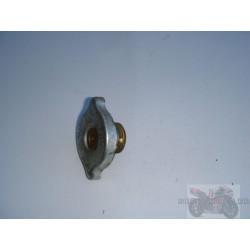 Bouchon de radiateur pour MT03 2007