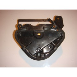 Cache plastique 39P-2117N pour FZ8 2012
