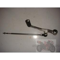 Selecteur MT09 TRACER 15-17