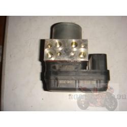 Centrale ABS pour MT09 17-19