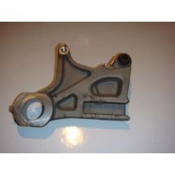Support d'étrier de frein arrière pour FZ8 2012