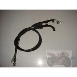Câble d'accelerateur pour R1 Crossplane 09-14
