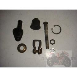 Kit pour MC de frein arrière pour 600 GSXR SRAD