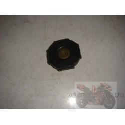 Bouchon de radiateur 1000 RSV4 09-14