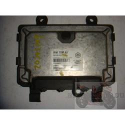 CDI de 1000 RSV4 09-14