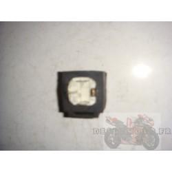 Relais 4RA940010-71 1000 RSV4 09-14