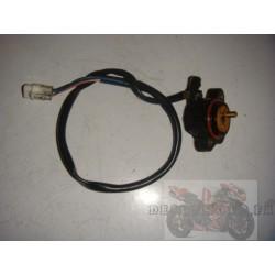 Capteur position vitesse de 1000 RSV4 09-11