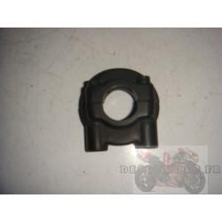 Cocotte de cable des gaz de 1000 RSV4 09-11
