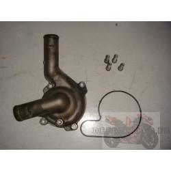 Carter de pompe a eau de 1000 RSV4 09-11