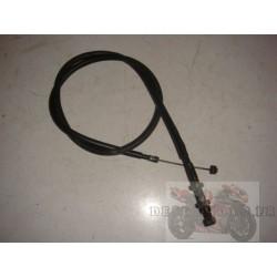 Cable d'embrayage de 1000 RSV4 09-11