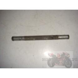 Axe de fixation de radiateurs de 1000 RSV4 09-11