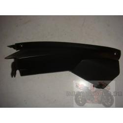 Cache ram air droit 1000 RSV4 09-11