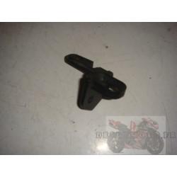 Passe câble de 1000 RSV4 09-11