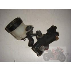Maitre cylindre de frein avant de 1000 RSV4 09-11
