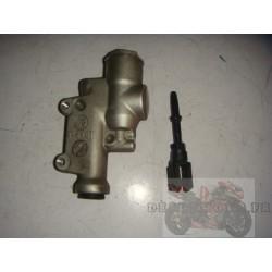 Maitre cylindre de frein arrière de 1000 RSV4 09-11