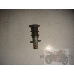 Axe de pedale de frein arrière 1000 RSV4 09-11