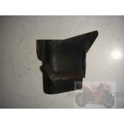 Protection durite d'essence de 1000 RSV4 09-11