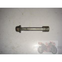 Axe de bascule d'amortisseur de 1000 RSV4 09-11