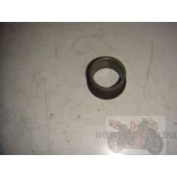 Entretoise de roue avant de 1000 RSV4 09-11