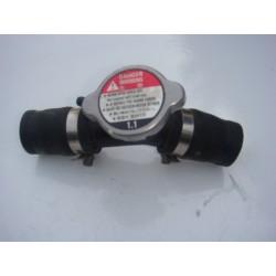 Bouchon de radiateur pour 600 CBR RR 07-08
