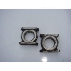 Tendeur de chaine pour 600 CBR RR 07-08