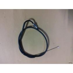 Câble d'échappement de R1 2015-2019