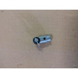 Axe de maitre cylindre de frein arrière de R1 2015-2019