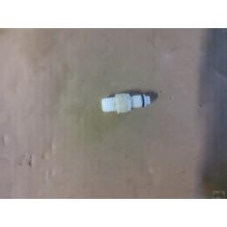 Raccord sous reservoir de 1199S