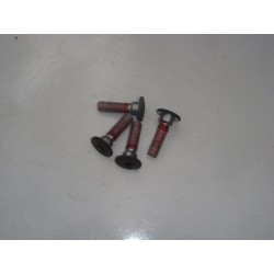 Vis de fixation de Disques de frein AR pour Z750 07-14