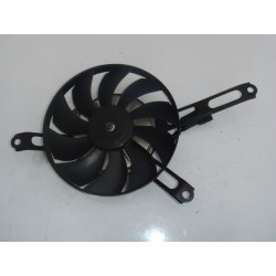 Ventilateur pour 600 CBR RR 07-08