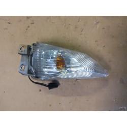 Clignotant arrière droit 1000 GSXR 09-15