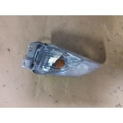Clignotant arrière gauche 1000 GSXR 09-15