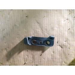 Caoutchouc de retro droit de 1000 GSXR 05-06