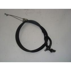 Cable des gaz pour 600 CBR RR 07-08