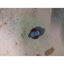 Bouchon de radiateur 1000 GSXR 09-15