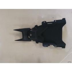 Passage de roue de 1000 GSXR 17-18