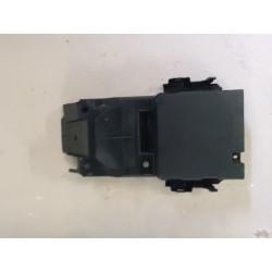 Bac a batterie de 1000 GSXR 17-18