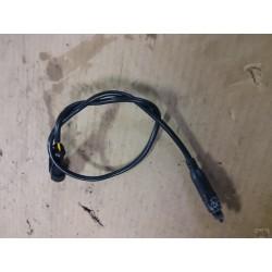 Contacteur de frein arrière HS pour 899-1199-1299