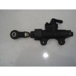Maitre cylindre de frein arrière pour 600 CBR RR 07-08