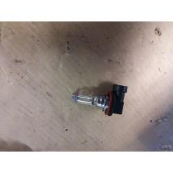 Ampoule H11 Panigale pour 899